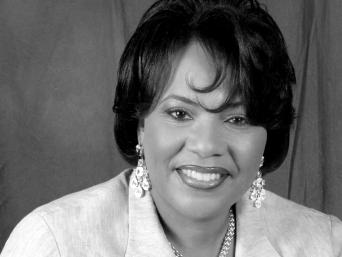 Dr. Bernice A. King