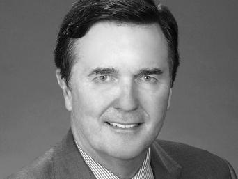 Dennis-Lockhart