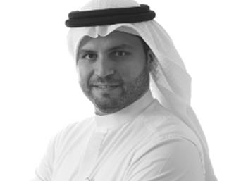 Amr Banaja