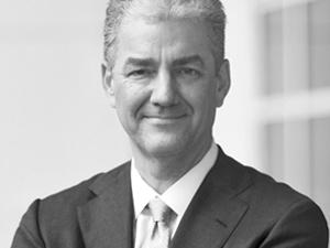 John Bartling