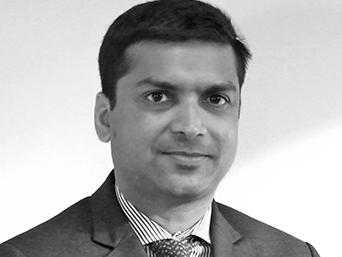 Gupta,-Mayank,-Suntrust-Bank