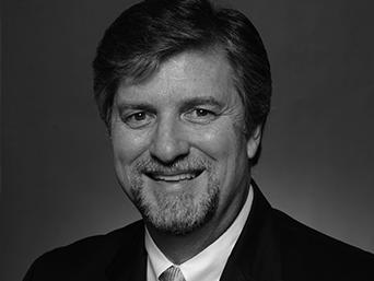 Hahn,-David,-Bank-of-America