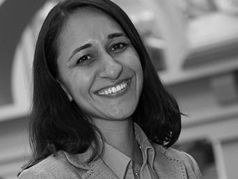 Hajat-Carroll,-Reena,-Diversity-Awareness-Partnership