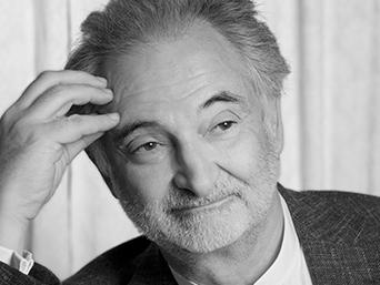 Dr. Jacques Attali