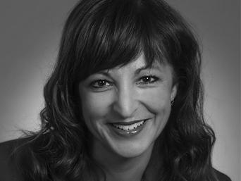 Julie L. Kirk