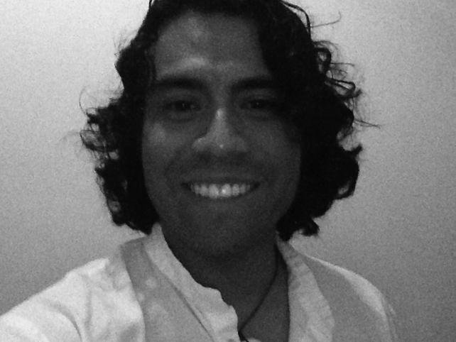 Noriega,-Arturo
