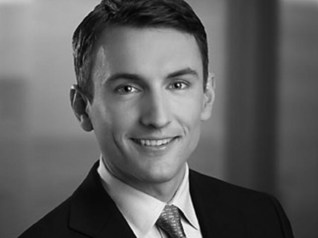 Oxtoby,-John,-Ariel-Investments