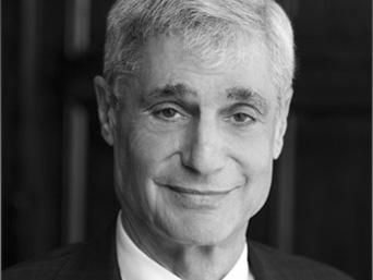Hon. Robert E. Rubin
