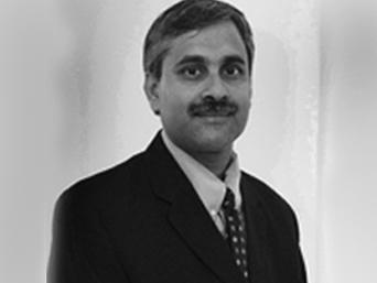 Singh,-Mike,-Telkom-Caribe