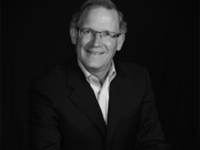 Wilcox,-Stephen,-Wilcox-Family-Foundation