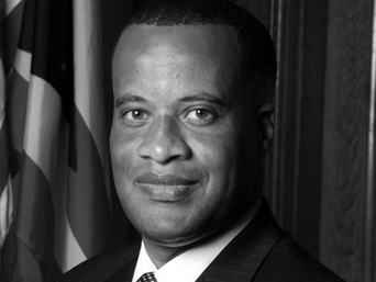 _Williams,-Jay,-Commerce-for-Economic-Development