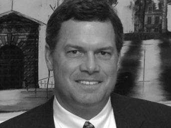 D. Bryan Jordan