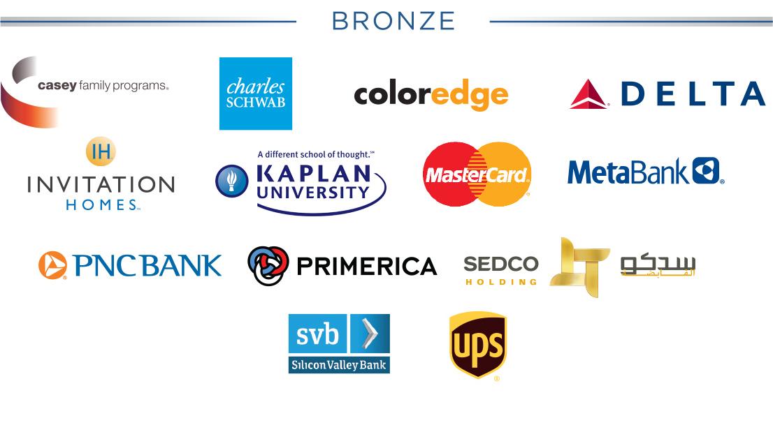 sponsors-website_044