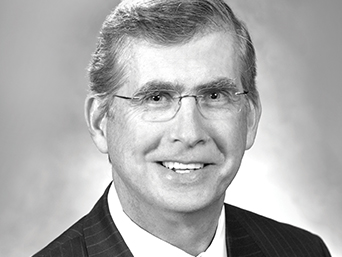 William H. Rogers, Jr.