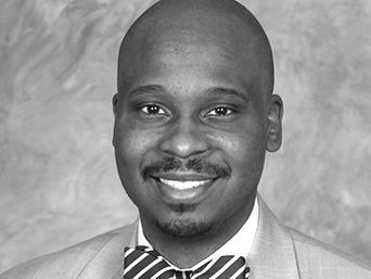 Bryant T. Marks, Ph.D.