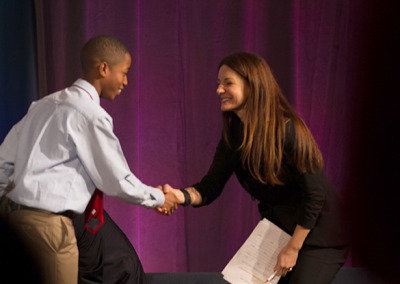 Business-In-A-Box Pitch