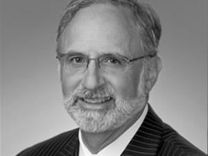 Hon. Charles Shapiro