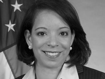 Alejandra Y. Castillo, Esq.