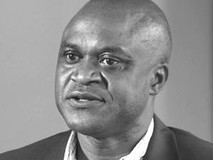 Dr. Uyi Stewart