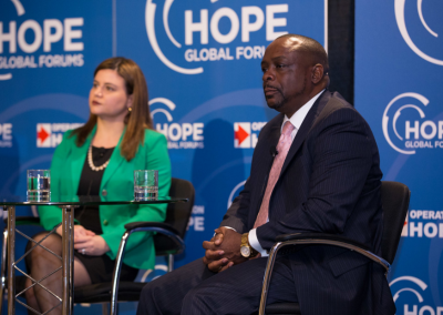 hope-forums 22016 HOPE Global Forums