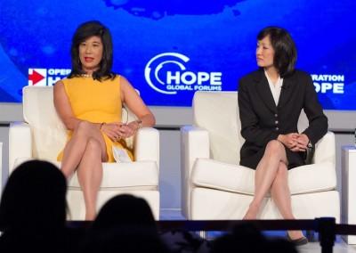 hope-global-forum-0032