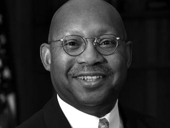Hon. Alphonso Jackson