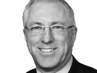Christopher McWilton