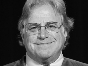 Clifford Rosenthal