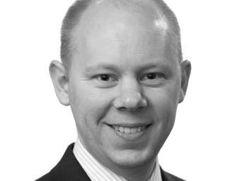 Matthew Scogin