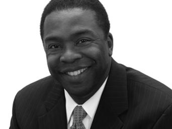 Hon. Alvin Brown