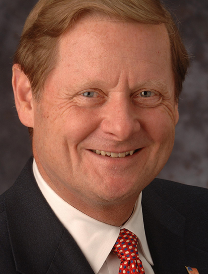Steve-Bartlett