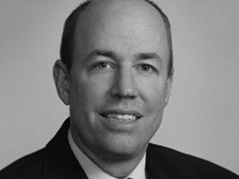 Tim Wennes