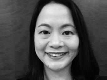 Rosana Yu Han