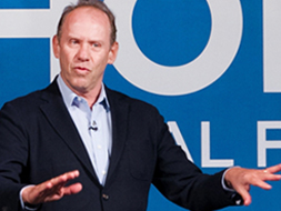 Leading by Omission with Ricardo Semler