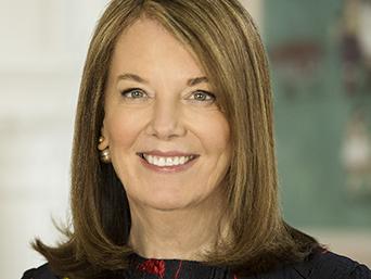 Carol A. Melton