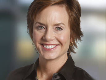 Carrie Schwab-Pomerantz