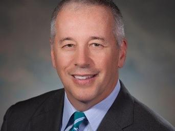 Mike Hart
