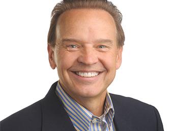 Brent Neiser