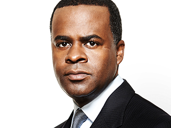 The Honorable Kasim Reed