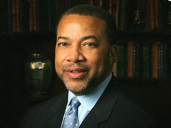Thomas W. Dortch, Jr.