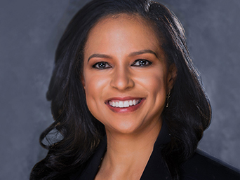 Susan Somersille Johnson