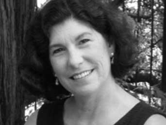 Lisa Johnson Lunday