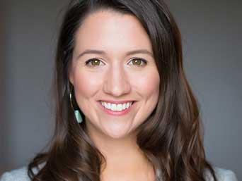 Jessica Mitsch