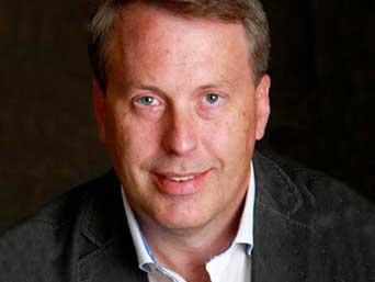 Dr. Richard Swart
