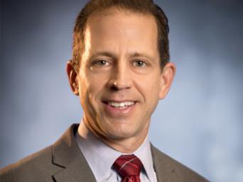 Ross Rubenstein