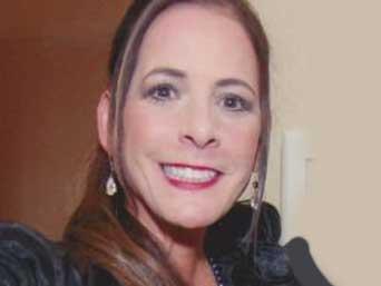 Shirley E. Borghi