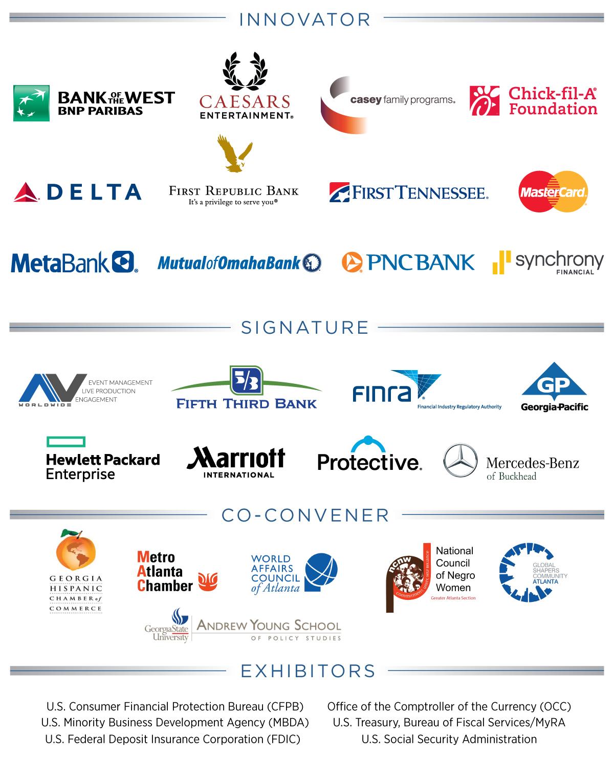 Sponsors-2017-vv2