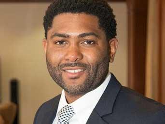 AnthonyC. Hood, PhD