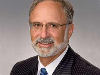 Ambassador Charles Shapiro