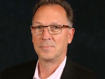 Steve Ely